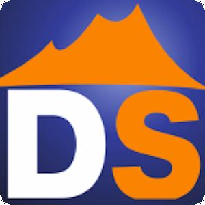DomainSherpa.com