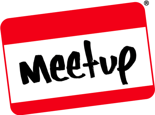 Meetups for Domainers and Domain Name Information