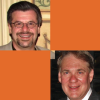 Why You Can't Afford to Miss TRAFFIC West May 28-31 With Rick Schwartz, Howard Neu