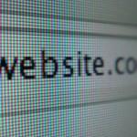 Anatomy Domain Name URL