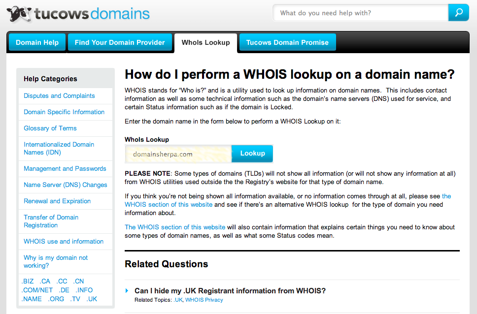 How_to_Determine_Who_Owns_a_Domain_Name_Step1