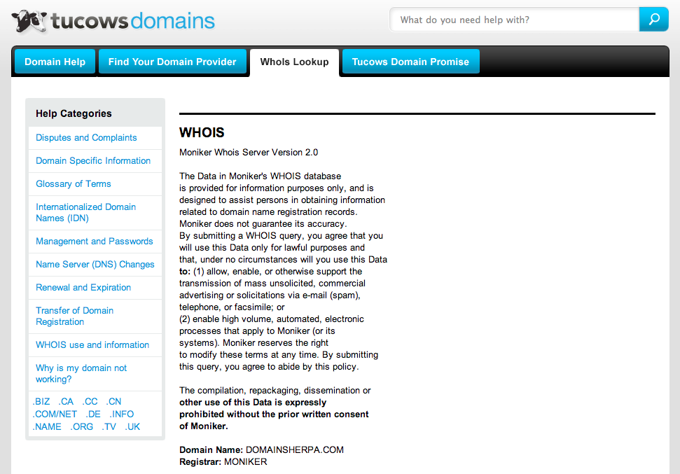 How_to_Determine_Who_Owns_a_Domain_Name_Step3