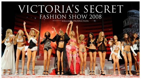 Victoria's Secret Domain Name Cybersquatting Decision