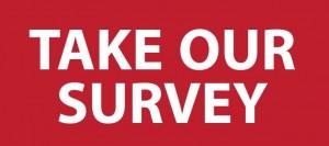 Domaining Salary Survey
