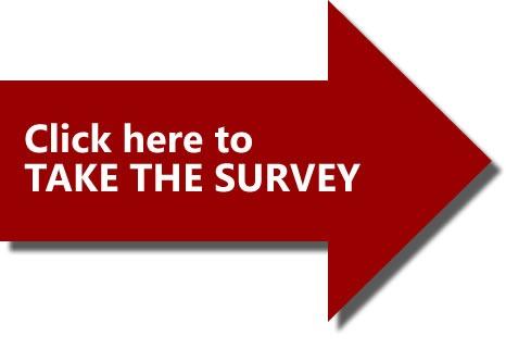 Domaining Salary Survey - Click Here