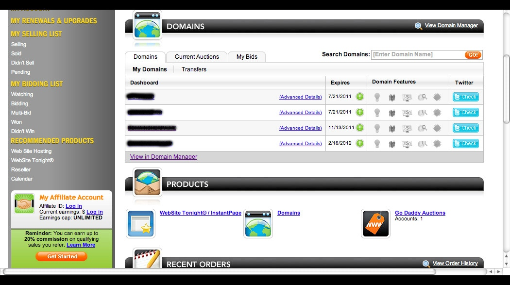 domain-name-push-screen2