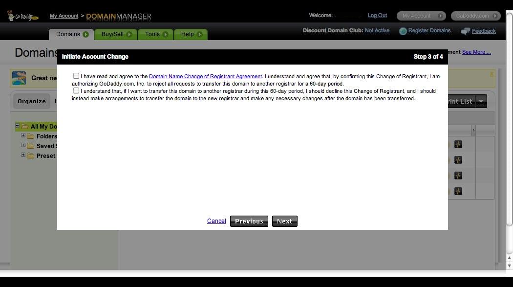 domain-name-push-screen6