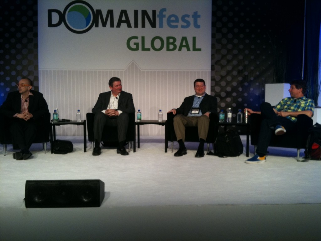 SEO and SEM Tips Panel