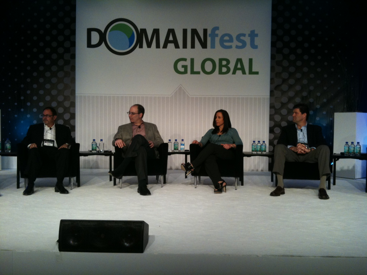 Tips and Strategies for Buying and Selling Domains