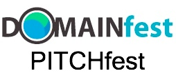 DomainFest PitchFest