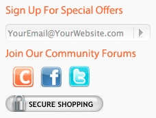 GoDaddy Coupon Codes and Special Offers
