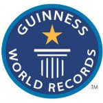 Most Expensive Domain Name Even Sold Sets Guinness World Record™
