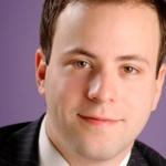 Elliot Silver, DomainInvesting.com