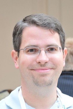 Matt Cutts, SEO Guru from Google