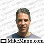 Mike Mann, MikeMann.com