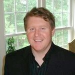 Ryan Colby