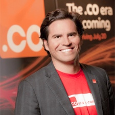 Successfully Launching a Domain Name Registry: The .CO Story – with Juan Calle