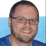 Patrick Ruddell, ScienceFiction.com