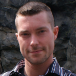 Christian Walter, NowYo.com