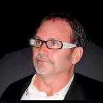 Michael Berkens