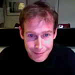 Jason Davis, Jobs/Recruiting Domain Investor