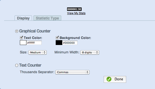 Web-Analytics-Real-Time-Colorize2