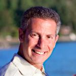 Michael Cyger, DomainSherpa