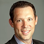 Adam Hawley, Zipsurance.com
