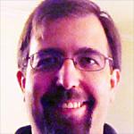 Steve Jones, Domainate.com