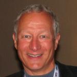 Howard Hoffman, Mannix Marketing