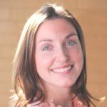 Jennifer Manz, Mannix Marketing