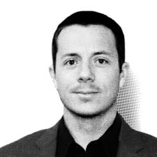 How CheckingAccount.com Achieved a 300% Revenue Lift – With Sean Sullivan