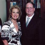Bill McClure, WJM.com