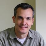 Paolo DiVincenzo, DomainPower.com