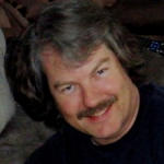 Shane Wells, CountyWebsiteDesign.com