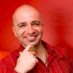 Ammar Kubba