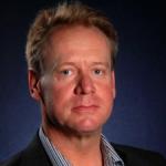 Stuart Lawley, ICM Registry