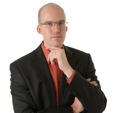 Xavier Buck: Candid Advice for All New gTLDS