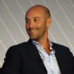 Andrew Rosener