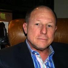 Skip Hoagland, StopChamberAbuse.com