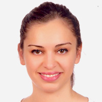 Merve Engin, Domain Leasing @ Nokta Domains