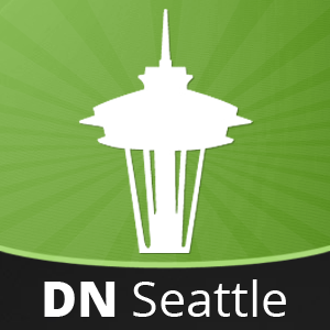 DNSeattle, Domain Name Seattle Meetup