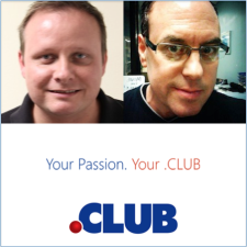.Club: 1 Million Registrations by Year 1, 5 Million by Year 5 – With Colin Campbell and Jeff Sass