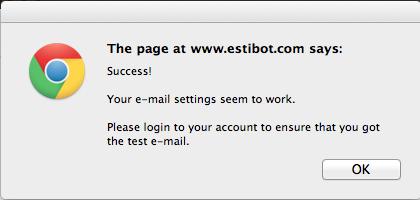 estibot-leadgen-step8