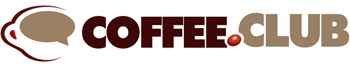 coffeelogo15