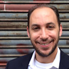 Jason Schaeffer