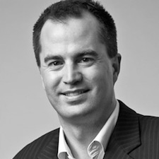David Ciccerelli