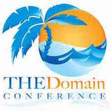 Thank You: 2016 The Domain Conference Award, Developer of the Year