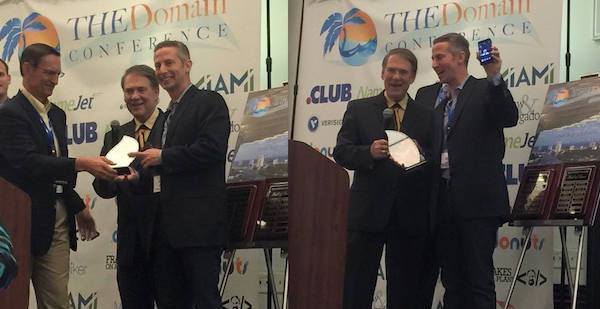 The-Domain-Conference-Awards-2015