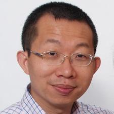 George Hong